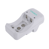 CЗУ BELKIN BIG 220V-USB, 2-port, 10W, 5-5.5V 2*2A, кабель 1m, USB-iPhone 5  220-USB, White, (), [BELKIN]