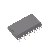 Микросхема PIC16F690-I/SO,    smd 7.1 KB Std Flash, 256 RAM, 18 I/O Pb Free, (SOIC-20) [Microchip]