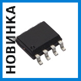 Микросхема 74LS05,    HEX inverters with open-collector outputs U=4,5..5,5V, (DIP-14) [RENESAS]