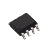 Микросхема (LM)358(DT),    smd(0,35mA 32V 1,1MHz 0,4us 0.. 70C), (SO-8) [STM]
