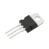 Транзистор полевой FQP50N06(FIR50N06P),    N-ch; 60V; 50A; 80W; 0.017 Ohm, (TO220) [First]